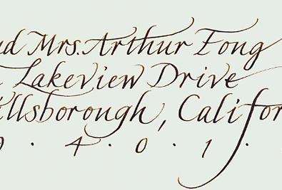 Calligraphy Berkedoganogluva312